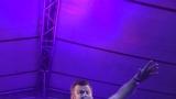 V Koštově se s létem rozloučili sedmým ročníkem Fondy Festu (233 / 340)