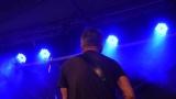 V Koštově se s létem rozloučili sedmým ročníkem Fondy Festu (272 / 340)