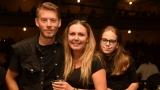 Největší koncert v historii Komunálu - 2. 10. 2021 v pražské Lucerně (6 / 46)