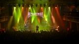 Největší koncert v historii Komunálu - 2. 10. 2021 v pražské Lucerně (8 / 45)