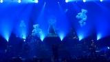 Největší koncert v historii Komunálu - 2. 10. 2021 v pražské Lucerně (9 / 46)