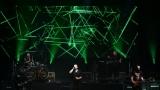 Největší koncert v historii Komunálu - 2. 10. 2021 v pražské Lucerně (13 / 45)