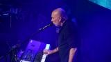 Největší koncert v historii Komunálu - 2. 10. 2021 v pražské Lucerně (15 / 45)