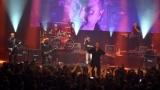 Největší koncert v historii Komunálu - 2. 10. 2021 v pražské Lucerně (16 / 45)