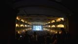 Největší koncert v historii Komunálu - 2. 10. 2021 v pražské Lucerně (19 / 45)