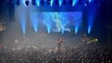 Největší koncert v historii Komunálu - 2. 10. 2021 v pražské Lucerně (23 / 45)