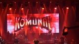 Největší koncert v historii Komunálu - 2. 10. 2021 v pražské Lucerně (24 / 45)