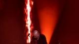 Největší koncert v historii Komunálu - 2. 10. 2021 v pražské Lucerně (27 / 46)