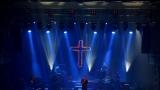 Největší koncert v historii Komunálu - 2. 10. 2021 v pražské Lucerně (34 / 45)