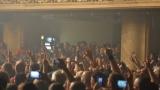 Největší koncert v historii Komunálu - 2. 10. 2021 v pražské Lucerně (36 / 46)