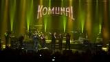Největší koncert v historii Komunálu - 2. 10. 2021 v pražské Lucerně (44 / 46)
