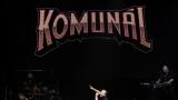 Největší koncert v historii Komunálu - 2. 10. 2021 v pražské Lucerně (42 / 45)