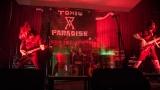 Kapela Toxic Paradise (4 / 67)