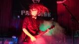 Kapela Toxic Paradise (17 / 67)