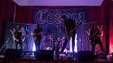 Kapela Corona (24 / 67)