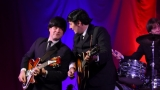 The Beatles revival (1 / 54)