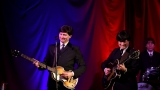 The Beatles revival (18 / 54)