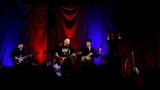 Karel Kahovec a The Beatles revival (23 / 54)