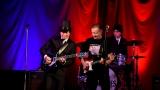 Karel Kahovec a The Beatles revival (29 / 54)