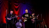 Karel Kahovec a The Beatles revival (34 / 54)