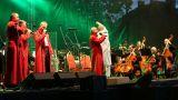 Symphonic Queen v Moravských Budějovicích (27 / 77)