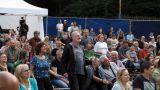 Framus Five oslavil padesátiny ve velkém stylu, festivalem Krásný ztráty pod věžemi konopišťského zámku (18 / 75)