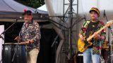 Framus Five oslavil padesátiny ve velkém stylu, festivalem Krásný ztráty pod věžemi konopišťského zámku (22 / 75)