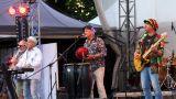 Framus Five oslavil padesátiny ve velkém stylu, festivalem Krásný ztráty pod věžemi konopišťského zámku (25 / 75)