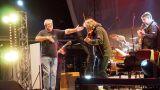 Framus Five oslavil padesátiny ve velkém stylu, festivalem Krásný ztráty pod věžemi konopišťského zámku (36 / 75)