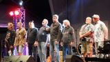 Framus Five oslavil padesátiny ve velkém stylu, festivalem Krásný ztráty pod věžemi konopišťského zámku (38 / 75)