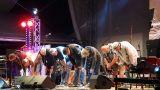Framus Five oslavil padesátiny ve velkém stylu, festivalem Krásný ztráty pod věžemi konopišťského zámku (39 / 75)
