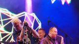 Framus Five oslavil padesátiny ve velkém stylu, festivalem Krásný ztráty pod věžemi konopišťského zámku (41 / 75)