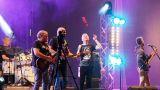 Framus Five oslavil padesátiny ve velkém stylu, festivalem Krásný ztráty pod věžemi konopišťského zámku (42 / 75)