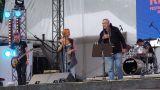 Framus Five oslavil padesátiny ve velkém stylu, festivalem Krásný ztráty pod věžemi konopišťského zámku (67 / 75)