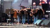 Framus Five oslavil padesátiny ve velkém stylu, festivalem Krásný ztráty pod věžemi konopišťského zámku (69 / 75)