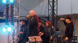 Framus Five oslavil padesátiny ve velkém stylu, festivalem Krásný ztráty pod věžemi konopišťského zámku (75 / 75)