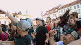 Klatovy 19 . 7 . 2017 (35 / 40)