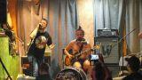 Shabby a Otavio z Dedo Podre si střihli duet (19 / 19)
