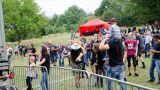Farák Fest 2017 praskal ve švech (75 / 228)