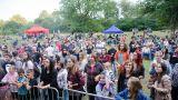 Farák Fest 2017 praskal ve švech (113 / 228)