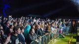 Farák Fest 2017 praskal ve švech (170 / 228)