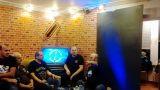 Video rozhovor se skupinou Lord (5 / 12)