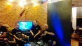 Video rozhovor se skupinou Lord (12 / 12)