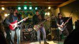 Kapela Sifon Rock (47 / 96)