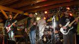 Kapela Sifon Rock (51 / 96)