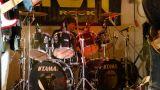 Kapela Sifon Rock (53 / 96)