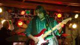 Kapela Sifon Rock (58 / 96)