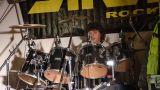 Kapela Sifon Rock (82 / 96)