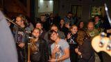 Vystoupením kapel Sifon Rock a Khargados byl završen 7. ročník úspěšné Měchpijády 2017 (92 / 96)