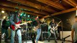 Kapela Sifon Rock (94 / 96)